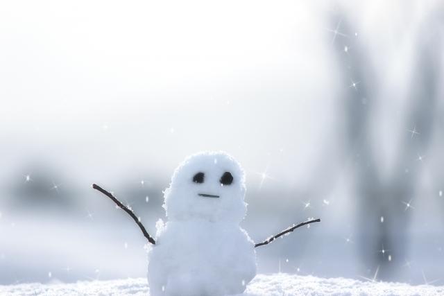 市 降雪 予報 新発田